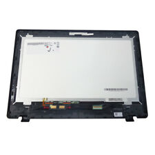"LAPTOP LCD SCREEN FOR ACER ASPIRE 5517-5671 15.6/"" WXGA HD"