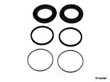Ate Disc Brake Caliper Repair Kit fits 1969-1982 BMW 2800 633CSi 3.0CS,3.0S  WD