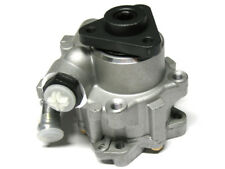 AUDI A4 A6 C5 VW PASSAT 3B 3BG POWER STEERING PUMP 8D0145156 NEW