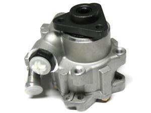 POWER STEERING PUMP FOR AUDI A4 A6 C5 VW PASSAT 3B 3BG 8D0145156