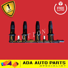 Brand New Ignition Coil Pack for Holden Astra AH Z18XER 1.8L