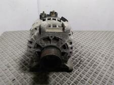 2003 Mercedes-Benz Vaneo 2002 To 2005 1.6 Petrol M166.961 Alternator A0121544502