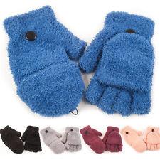 Damen-Handschuhe & -Fäustlinge aus Polyester mit kurzer/Handgelenk-Länge