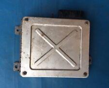 ROVER METRO 8 V 1.4 Benzina Multi Point Iniezione Motore ECU (part # MKC103411)