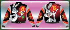 JH designer jacket Kids - bugs bunny jacket kids brand new