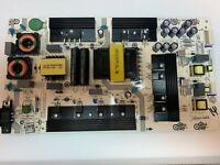 Sharp LC-65Q620U Power Supply HLL-5465WC RSAG7.820.7911/ROH /Hisense 222347