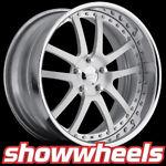 showwheels