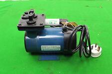 Charles Austen Pump B100 SE