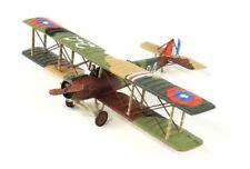 Avions Jouets et jeux anciens