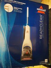 Bissell 40N7 Ready Clean Vacuum NIOB