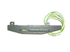 MINITRIX / TRIX N   - 14934 Elektromagnetischer Antrieb links -     X486X