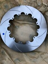 AP Racing 330mm X 28mm Discs CP3580 Race Rally