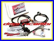 Kit AutoTune DYNOJET automappatura modifica carburazione POWER COMMANDER 5 AT200