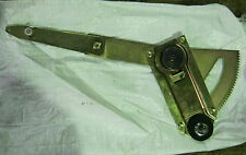 LX UC HATCHBACK TORANA WINDOW REGULATOR  RECONDITIONED (1)