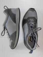 "MENS KEEN NATURAL GRAY SHOE 8 M EUROPEAN SZ 40.5 APPROX. 11 1/2"" LONG (#160 )"