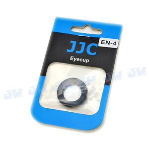 JJC Eyecup Eyepiece for NIKON D850 D810A D810 D800 D700 D500 Df D5 D4S D4 D3S D3