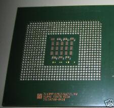 Intel® Xeon® Processor 7140M   LF80550KG096007 SL9HA  SOCKET 604