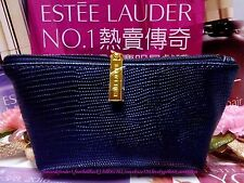 "Estee Lauder Cosmetic Makeup Bag◆Size:12x6x8cm◆ ""As Pictured ""POST FREE""!! *NEW*"