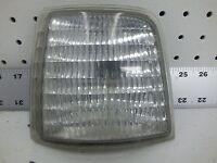 Ford F150 Side Marker Lamp Driver Side F2TZ15A201D 96 95 93 92 OEM Left Front