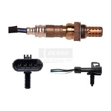 Denso 234-4012 Oxygen Sensor for Buick Cadillac Chevy GMC Oldsmobile Pontiac
