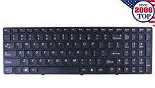 New keyboard for lenovo B570 Z565 Z560 Z570 Z575 V570A V570G B590 B575 V580 US