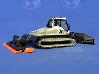 Optimas H88 Toro Pflastersteinschicht Block Layer 1:35 Model 13394 MOTORART