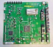 JVC 3637-0682-0150 Main Board