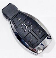 Remote Key 315MHz for Mercedes 1999 -2010 A B C E F S CLK CL SL SLK ML GL Vito