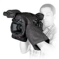 Nuevo PU24 Universal Cubierta de la lluvia diseñado para Sony PMW-EX1 y Sony PMW-EX1R.