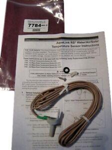 Jandy Aqualink Rs Sensor - Aire / Solar Temp Sensor #7784