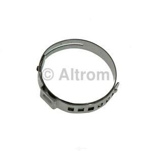 CV Joint Boot Band NAPA/ALTROM IMPORTS-ATM 113501159B