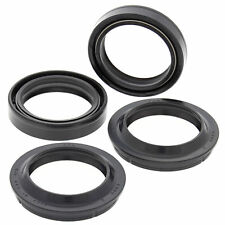 All Balls Motorcycle Fork & Dust Seal Kit  56-132