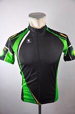 Vermarc bp Ciclismo bicicleta jersey ciclismo camiseta maglia maillot GR S 48cm 10Y