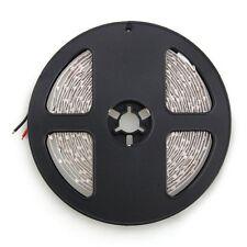 5M 3528 300 LED-Blaulicht Wasserdichte Lichtleiste DE