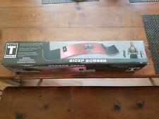 Body-Solid Bicep Bomber / Arm Blaster (BB23)