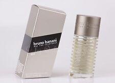 Bruno Banani - Man / Men - 75ml  EDT - Not for Everybody - Signature