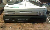 Satellite TV - Sky/Nokia  - TV boxes - TWO !