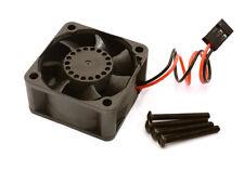 40x40x20mm High Speed Cooling Fan 17k rpm w/ JST 2P Plug 100mm Wire Harness