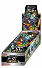 Pokémon TCG Individual Collectable Card Game Cards Full Art