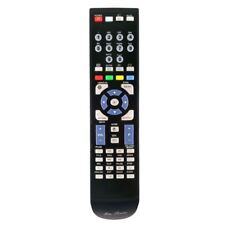 NEW RM-Series Replacement TV Remote Control for Sony KDL-42W654A