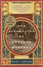 Kertzer, David I. The Kidnapping of Edgardo Mortara