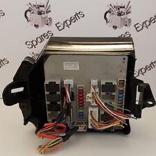 RENAULT/NISSAN engine bay fuse box UPC 356229C
