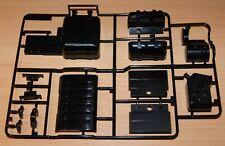 Tamiya 56348 Mercedes-Benz Actros 3363/Arocs, 9225177/19225177 Z Parts (Tanks)