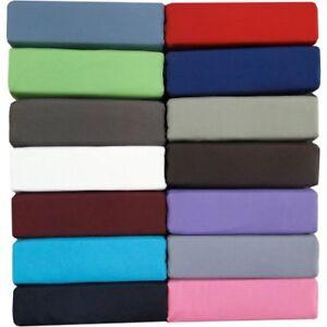 800 TC Duvet Cover {3PCs} Egyptian Cotton Solid & Striped Choose Sizes & Colors