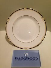 Wedgwood Cavendish - Gericht Frucht Cavendish Wedgwood 20,5 - Wedgwood Porzellan