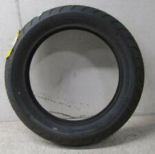 Dunlop American Elite Front Motorcycle Tire 130/80B17 MC 65H
