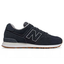 SCARPE NEW BALANCE ML 574 TG 44.5 COD ML574EMA - 9M [US 10.5 UK 10 CM 28.5]