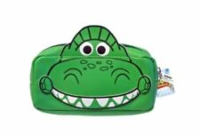 Toy Story 4 FEAR ME! Rex Dinosaur Pencil Case