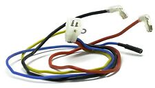 T-Maxx 3.3 STARTING WIRES (EZ Start) 4579 connector wiring harness 4907 Traxxas