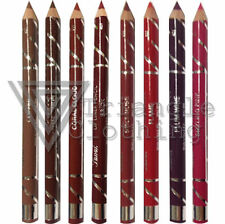 Assorted Shade Cruelty-free Lip Liners